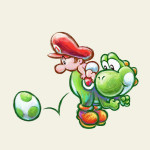 yoshis_new_island-22