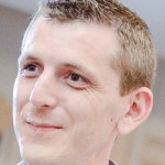 Daniel Dinca - Ancien élève à l'école 3D et jeux vidéo Studio Mercier