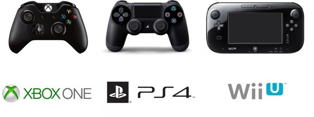 xbox-one-vs-ps4-wii-u