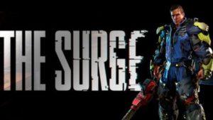 The Surge le jeu vidéo