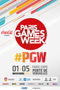 paris-games-week-2017